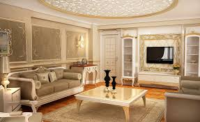 interesting model living room pictures best inspiration home