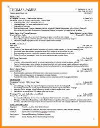 Banking Resume Template Banker Resume Sample Eliolera Com