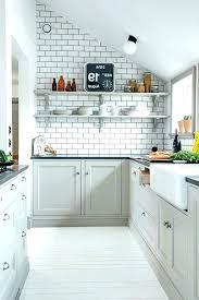 image cuisine ikea cuisine acquipace ikea prix cuisine acquipace grise top cuisine