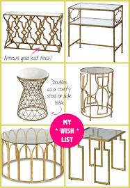 shop for home decorative items brucall com