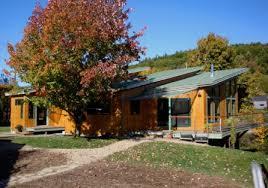 house energy efficiency liberty house energy efficiency greenovision