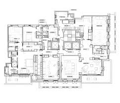 Elysee Palace Floor Plan by The Most Famous Architects Modern Architecture Buildings Artwork