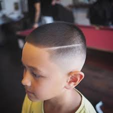 i need a new butch hairstyle 70 popular little boy haircuts add charm in 2018