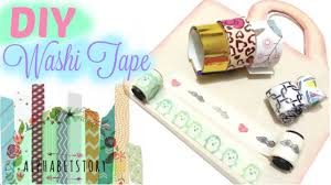 diy washi tape fabric paper plastic stamp washi tape cheap