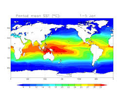 temperature map helpful links climate weather and map resources