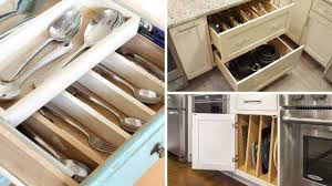 kitchen cabinet ideas 10 cheap diy kitchen cabinet ideas