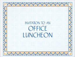 lunch invitations 15 lunch invitations psd vector eps