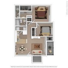 santa fe apartments floor plans salt lake city ut apartment