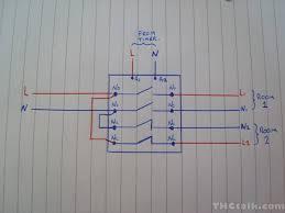 wiring diagram wiring diagram schneider contactor 1326013978