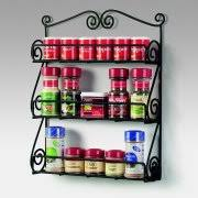 Wall Cabinet Spice Rack Spice Racks For Cabinets