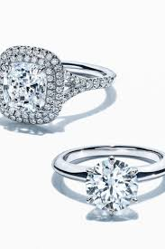 Difference Between Engagement Ring And Wedding Ring by Wedding Rings Wedding Ring And Engagement Ring Difference