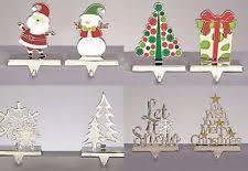 fireplace ornaments ebay