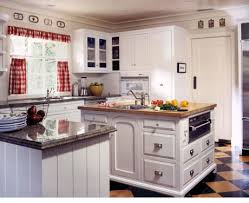 mobile home kitchen remodeling ideas brilliant ideas for remodel mobile home affordable mobile home