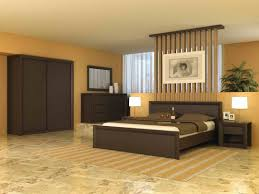 Bedroom Ideas Decorating Diy For Nature Cute Room During High