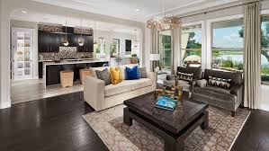 brighton floor plan in waterside the landings calatlantic homes