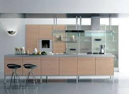 Made In China Kitchen Cabinets by Order Kitchen Cabinets From China Wood Kitchen Cabinets Made In