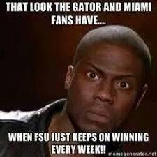 Fsu Memes - 484 best fsu verse images on pinterest florida state seminoles