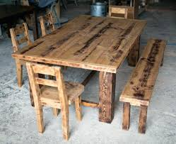 dining table primitive style dining table dining table sets