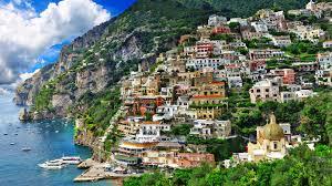Map Of Positano Italy by Positano Holidays Holidays To Positano 2017 2018 Kuoni