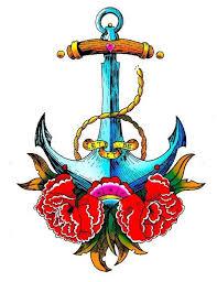 best designs best designs for men female tattoos in the world tattoo designs