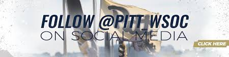 Pitt Campus Map The Official Athletic Site Of The University Of Pittsburgh