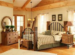 Country Style Bedroom Furniture Gorgeous Country Bedroom Furniture With Easy Country Style Bedroom