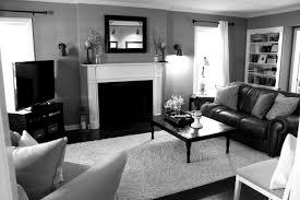 black and grey living room ideas boncville com black and grey living room ideas beautiful home design cool on black and grey living room