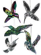 gisela graham bird tree ornaments ebay