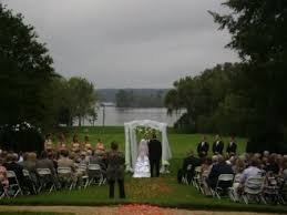 cheap wedding venues in richmond va 20 best venues central virginia images on virginia