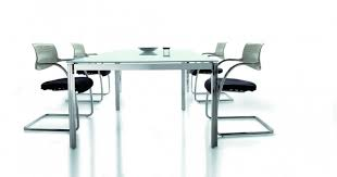 10 x 4 conference table modern conference room furniture x4 conference room officity officity