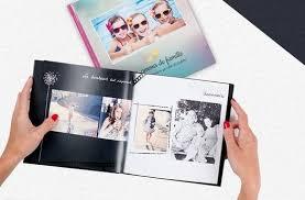 créer un livre de cuisine personnalisé livre personnalisé un livre personnalisé avec texte et photo