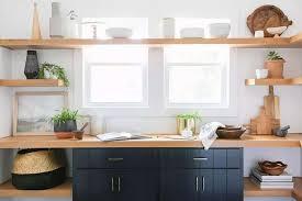 how high cabinet above sink kitchen windows sink design decor ideas designing