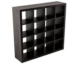 Ikea 4x4 Bookshelf by Phantasy Ikea Kallax As A Media Stand Ways To Style For Use Kallax