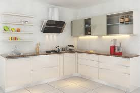 modular kitchen manufacturers suppliers in mumbai metrika in