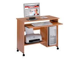 bureau informatique ferm meuble informatique fermé meuble ordinateur ferm bureaux prestige