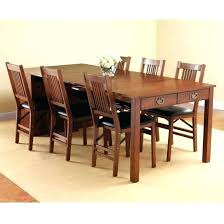 fold up kitchen table foldaway kitchen table folding dining table set home furniture