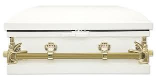 pet caskets pet coffins