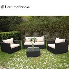 buy outdoor rattan living furniture from trusted outdoor rattan