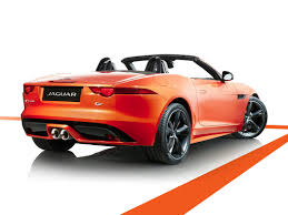 2015 jaguar f type convertible best automotive 11937 jaguar