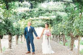 wilson creek winery wedding rod wilson creek winery temecula wedding wai reyes