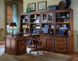Modular Home Interior Home Design Ideas Hooker Furniture Home Office Hooker Furniture