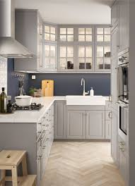 kitchen ikea cabinets review canada wall uk lidingo singapore