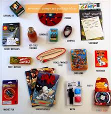 new care package best 25 c care packages ideas on college gift