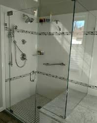 frameless slider new windsor ny just shower doors ltd