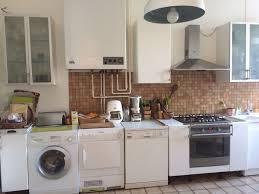 ikea cuisine electromenager achetez cuisine ikea meubles occasion annonce vente à nancy 54