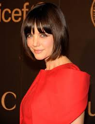 best haircut for no chin 23 timeless hairstyles that will always look good chin length