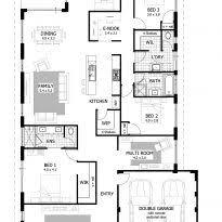 Floor Plans With Bonus Room 4 Bed Northwest House Plan With Bonus Room 77619fb Floor Plans