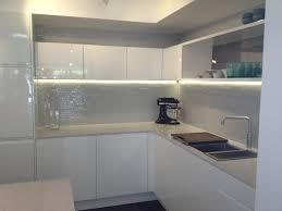 glass kitchen splashbacks wakefield why you should choose glass