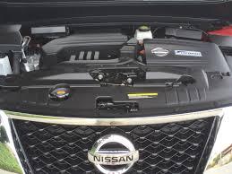 nissan pathfinder gas mileage carnichiwa 2014 nissan pathfinder hybrid review u2013 popular