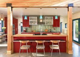 cottage kitchens ideas unique cottage kitchen ideasmegjturner megjturner